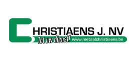 Christiaens-logo-small
