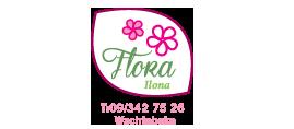 flora_kl_2