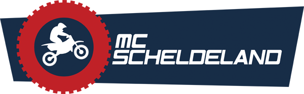 Mc Scheldeland | Motorcross website MC Scheldeland Wichelen