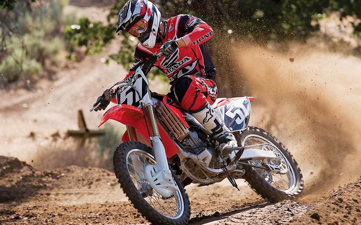 honda_motorcross-wide1