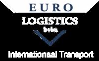 Logo Euro-logistics2